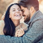 Easy and Effective Ways to Make Her Want You - Be Her Lover Boy Now!